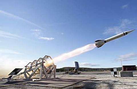 Συμφωνία ΗΠΑ-Ρωσίας μέσα στο 2012 για την αντιπυραυλική ασπίδα
