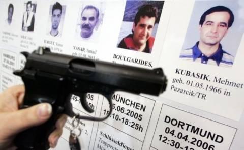 Κοινοβουλευτική έρευνα για τους «δολοφόνους του κεμπάπ»