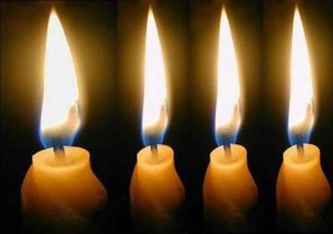 Τα Χανιά «βυθίστηκαν» στο σκοτάδι