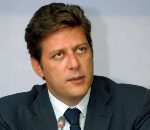 Βαρβιτσιώτης: Νεκροθάφτης της ΔΕΗ ο Φωτόπουλος