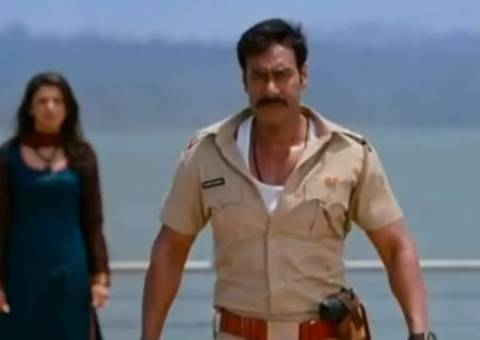 Ποιος Τσακ Νόρις; Το Bollywood κερδίζει!
