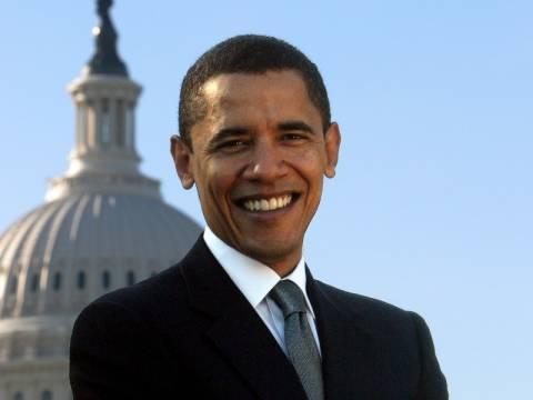 Sopa τέλος με παρέμβαση Ομπάμα…
