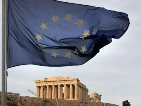 Ελληνική χρεοκοπία χωρίς χάος στις αγορές πιθανολογεί το Reuters
