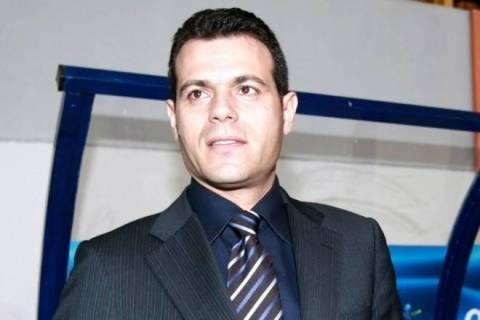 Ιτούδης: «Κάναμε την Αρμάνι να φαίνεται κακή»
