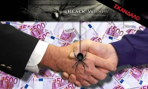 Πέντε εκατ. ευρώ απευθείας αναθέσεις για την ..καθαριότητα του ΟΑΕΔ