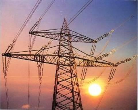ΡΑΕ: Οι καταναλωτές ρεύματος είναι πλήρως εξασφαλισμένοι