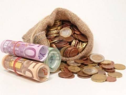 Bόμβα για τη βιωσιμότητα του χρέους από την Credit Suisse