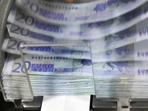 Στο 9,9% του ΑΕΠ το έλειμμα για το 2011