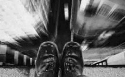 Αυτοκτόνησε κουμπάρος του αρχηγού της μαφίας του Θερμαϊκού