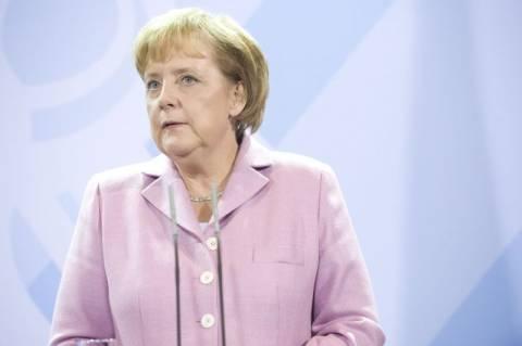 Μέρκελ: «Αποτύχαμε πλήρως στην Ελλάδα!»