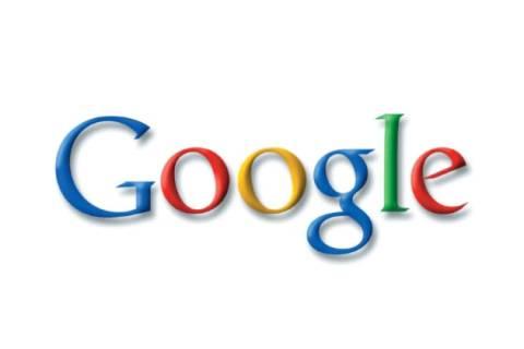 Αναμένονται αντιδράσεις για τις αλλαγές της Google