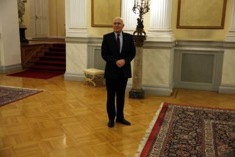 «Το ταξίδι Δήμα στη Μόσχα δεν έγινε με έξοδα του ΥΠΕΞ»