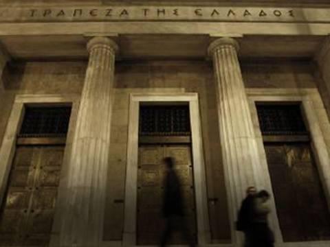 Σκληρό παζάρι για το ελληνικό PSI