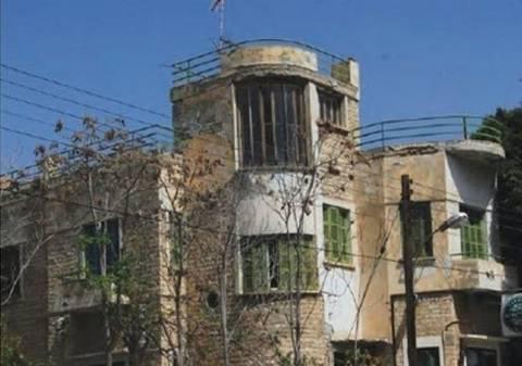 Κατεδαφίστηκε ιστορικό κτίριο στη Λεμεσό