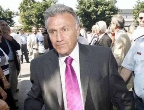 Σε νέα δίκη ο Π. Ψωμιάδης