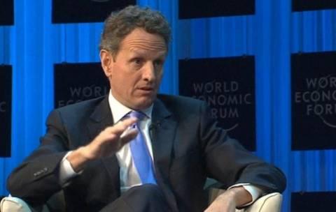 Ανοιχτή επίθεση Γκάιτνερ στην Κίνα