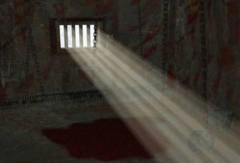 Αποζημίωση – μαμούθ επειδή τον ξέχασαν στην απομόνωση!