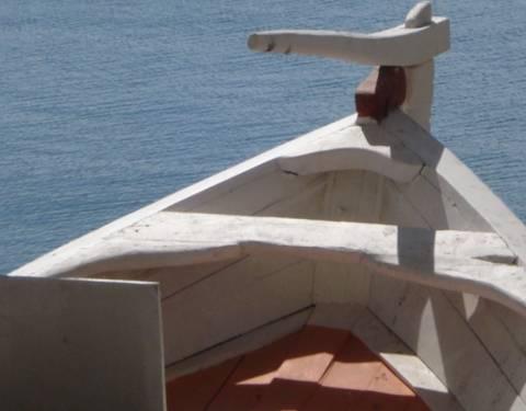 Ημερίδα για την ελληνική ναυτική παράδοση