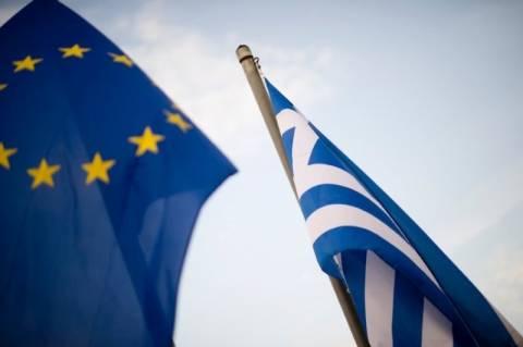 Αντιδρούν τα γερμανικά κόμματα σε νέα βοήθεια στην Ελλάδα