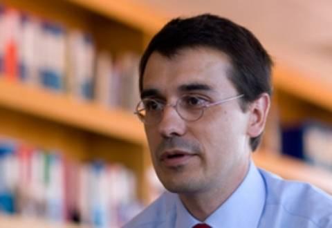 Αλταφάζ: Ο ρόλος της ΕΕ στην εποπτεία της Ελλάδας θα ενισχυθεί