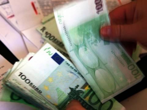 Το Spiegel ανεβάζει το δεύτερο πακέτο στήριξης στα 145 δισ.