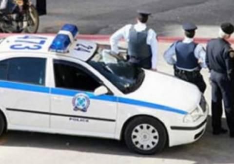Πυροβολισμοί σε γνωστό κέντρο στο Βόλο