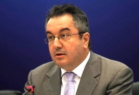 Μόσιαλος: Δεν μπορεί να υπάρξει ειδική επιτροπεία για την Ελλάδα