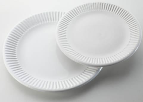 Ανακλήσεις πλαστικών πιάτων