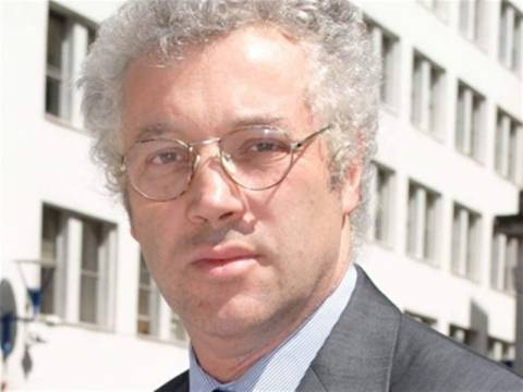 Spiegel: «Ευγνωμοσύνη στους Έλληνες, να μην μας τα πάρουν όλα»