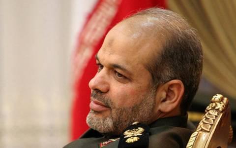 «Έξυπνα» βλήματα διαθέτει το Ιράν