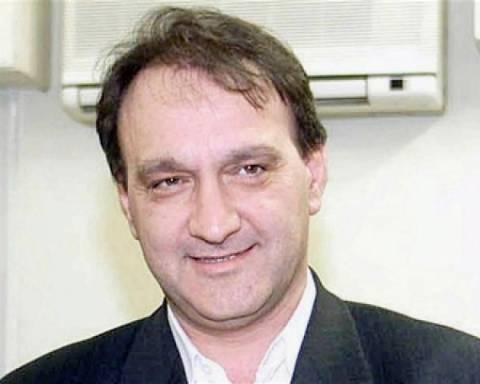 Κάθειρξη 9 ετών στον εκδότη Μ. Ανδρουλιδάκη