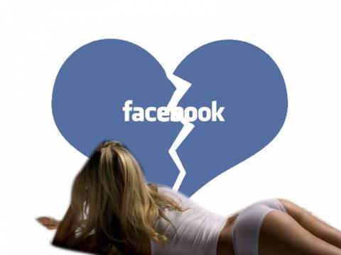 Το Facebook χαλάει… σπίτια!