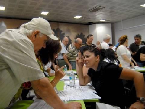 Τρίμηνη προθεσμία στους πελάτες της Εnerga και της Hellas Power