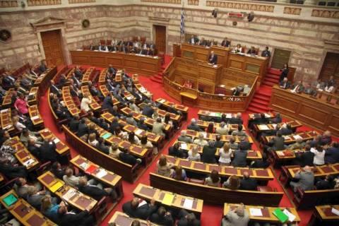 Εμπλοκή πολιτικών προσώπων στην υπόθεση της ΕΛΣΤΑΤ