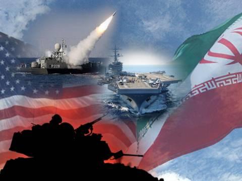 Οι σειρήνες του πολέμου αρχίζουν να ηχούν στο Ιράν