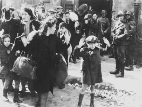 Αύριο η απόφαση της Χάγης για τις Γερμανικές αποζημιώσεις