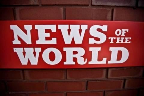 """Εξετάζεται συμμετοχή των """"Times"""" στο σκάνδαλο με τις υποκλοπές"""