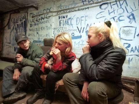 Μεγάλη η «δόση» των ναρκομανών για τους Κύπριους