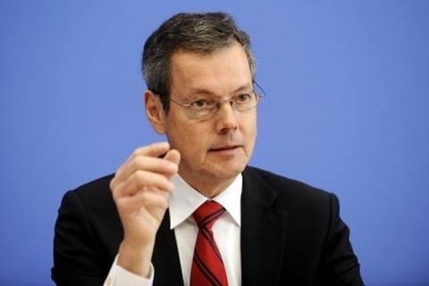 Γερμανός σοφός: Η τρόικα «στραγγάλισε» την ελληνική οικονομία