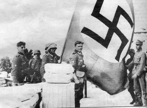 ΥΠΕΞ: Ανοιχτό το ζήτημα των γερμανικών αποζημιώσεων