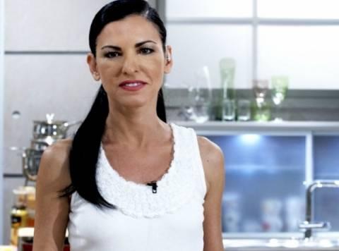 «Σέρβιραν» την ανεξαρτησία της Κρήτης σε εκπομπή μαγειρικής