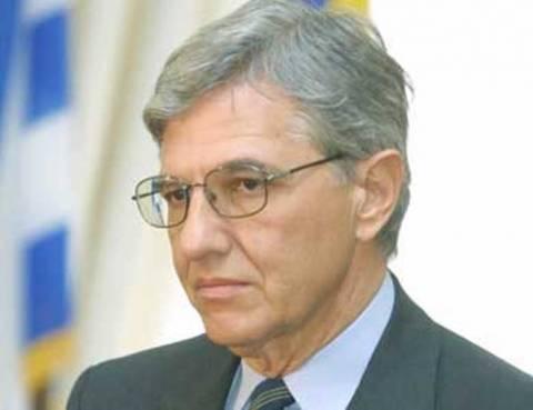 Γιαννίτσης: Αν γίνουν τώρα εκλογές η χώρα θα χρεοκοπήσει