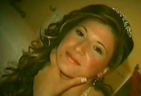 Νέα δικαστική δικαίωση για την αδικοχαμένη Στέλλα Αξαρλή