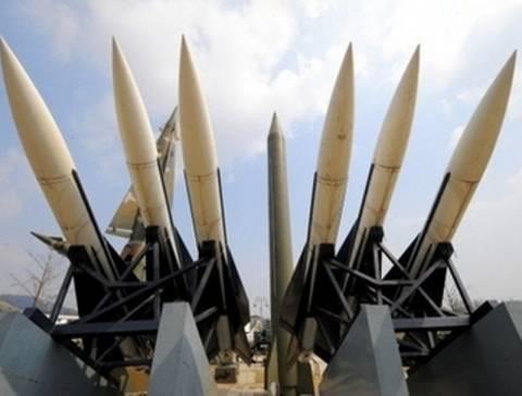 Νέα αντιπυραυλική «ασπίδα» ετοιμάζει η Τουρκία
