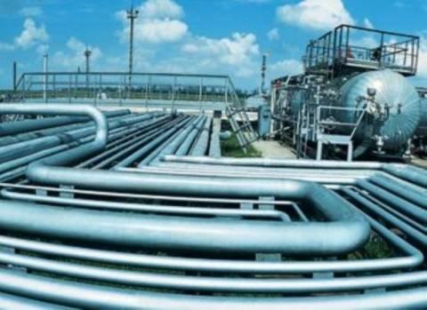 «Κινδυνεύει ο αγωγός αερίου Nabucco  λόγω των τουρκικών επιλογών»