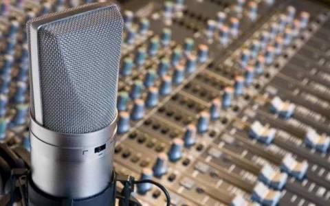 Αναστέλλεται η λειτουργία του Ραδιοφωνικού Σταθμού της Εκκλησίας
