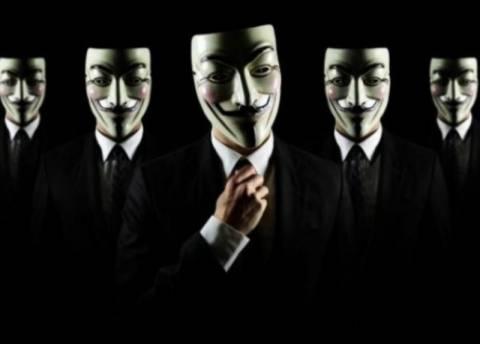 Οι  Anonymous παραβίασαν το e-mail του Άσαντ