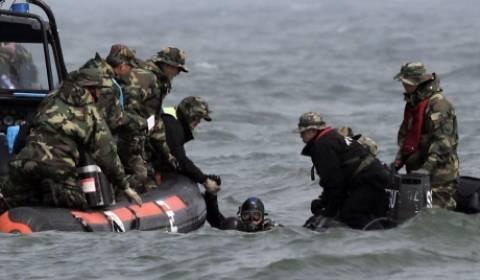 Πολύνεκρο ναυάγιο στην Δομινικανή Δημοκρατία
