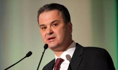 Επαναφέρει το δημοψήφισμα ο Σ. Ξυνίδης