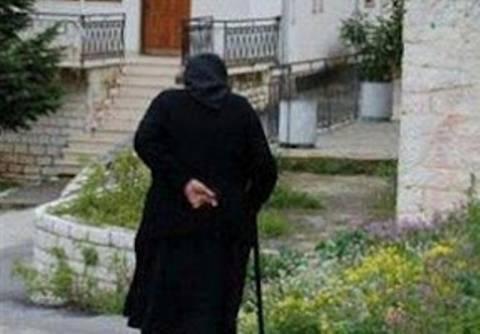 Απόπειρα εξαπάτησης ηλικιωμένης στα Γιαννιτσά